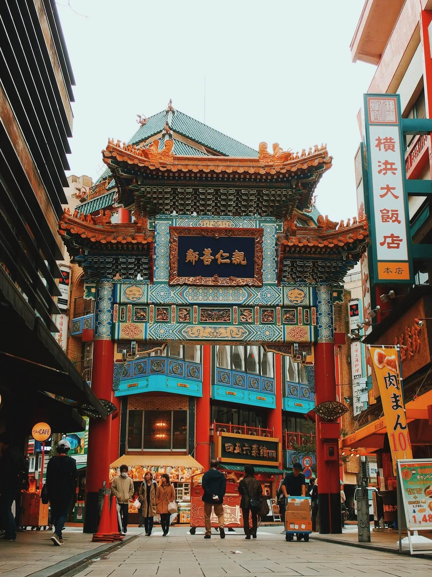 Filipino ESL teachers direct hire in china