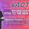 Marvin Alejandro Tuazon
